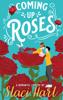 Staci Hart - Coming Up Roses  artwork