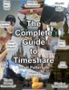 The Complete Guide to Timeshare