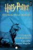 Un viaggio attraverso Cura delle Creature Magiche - Pottermore Publishing