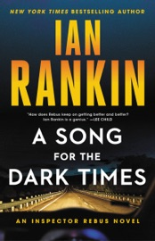 A Song for the Dark Times PDF Download