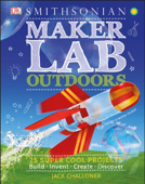 Maker Lab: Outdoors