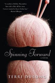 Spinning Forward book