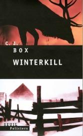 Winterkill PDF Download