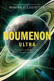 Noumenon Ultra