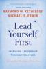 Raymond M. Kethledge & Michael S. Erwin - Lead Yourself First kunstwerk