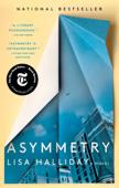 Download Asymmetry ePub | pdf books