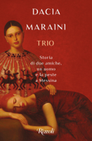 Trio ebook Download