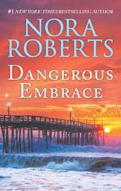 Dangerous Embrace PDF Download