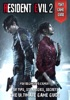 Resident Evil 2 Strategy Guide And Walkthrough