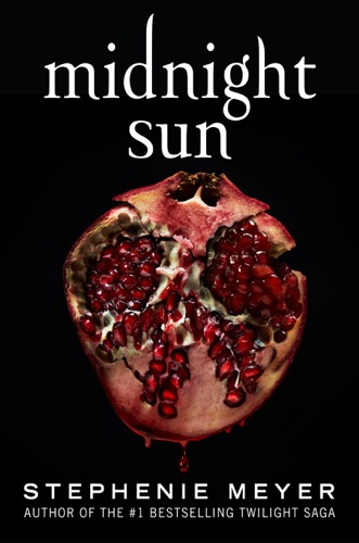 Midnight Sun E-Book Download