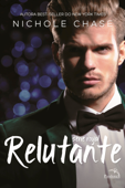 Relutante Book Cover