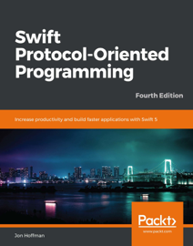 Swift Protocol-Oriented Programming