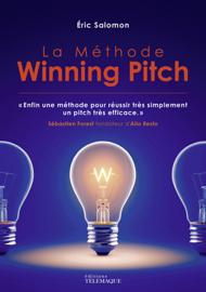 La méthode Winning Pitch