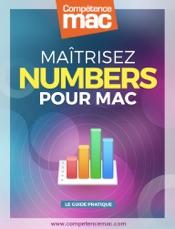 Maîtrisez Numbers sur Mac