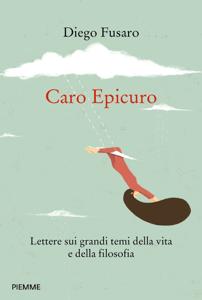 Caro Epicuro Libro Cover