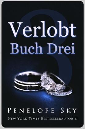 Verlobt Buch Drei