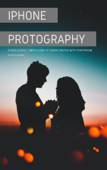 iPhone Photography Book Cover