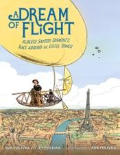 A Dream of Flight