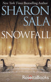 Download and Read Online Snowfall