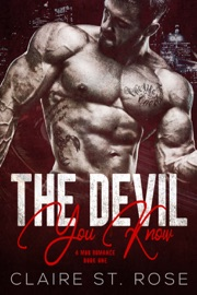 The Devil You Know Book 1
