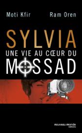 Sylvia, une vie au coeur du Mossad