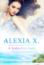 A Seductive Love