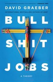 B******t Jobs