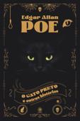 O Gato Preto e outras histórias Book Cover