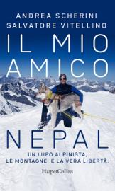 Il mio amico Nepal