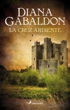 La cruz ardiente (Saga Outlander 5)