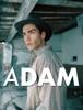 ADAM. Photobook