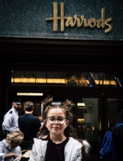 Harrods for Everything (Victorian / Edwardian 6000 Page Catalogue)