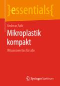Mikroplastik kompakt