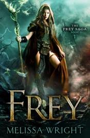 Download Frey