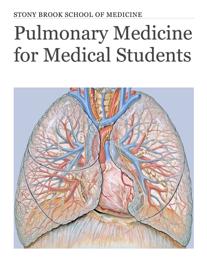Pulmonary Medicine for Medical Students