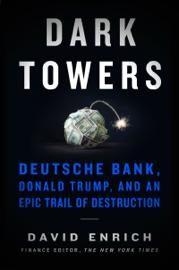 Dark Towers PDF Download