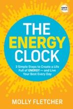 The Energy Clock