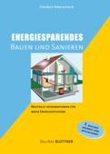 Energiesparendes Bauen und Sanieren