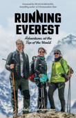 Running Everest