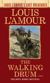 Download and Read Online The Walking Drum (Louis L'Amour's Lost Treasures)