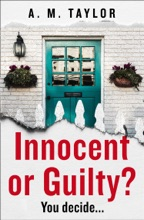 Innocent Or Guilty?