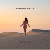 Adventures With CK Book Cover