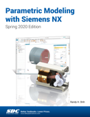 Parametric Modeling with Siemens NX