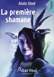 Première shamane