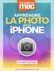 Apprendre la photo avec un iPhone
