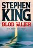 Stephen King - Blod säljer bild