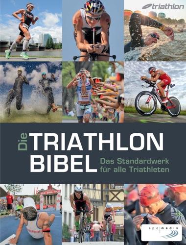 Die Triathlonbibel