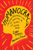 Gary Hamel & Michele Zanini - Humanocracy artwork