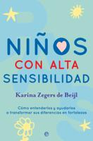 Niños con alta sensibilidad ebook Download