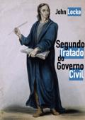 Segundo Tratado do Governo Civil Book Cover